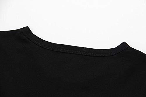 YDYD BTS Bangtan Boys Concert Love Yourself T-Shirt Pink Print Short Sleeve Tee Tops JIN SUGA Jimin V JHOPE