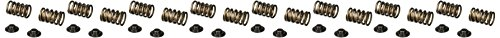 Crane 35308-1 Valve Spring and Retainer Kit