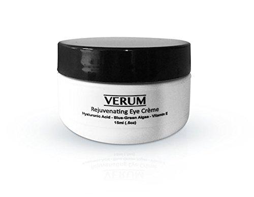 Extra Eye Repair Cream - 4