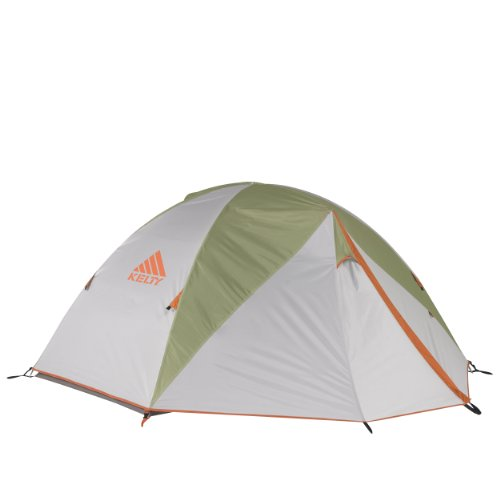 Kelty 2 Person Tent  sc 1 st  Practical Travel Gear & Kelty Camping Gear Reviewed