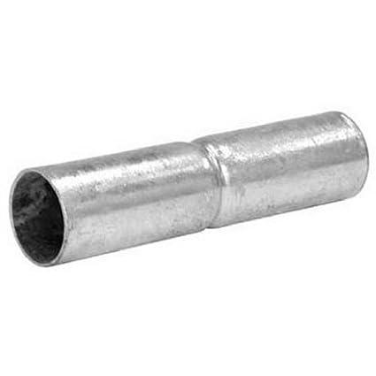 "Aluminum Fence... Midwest Air Technologies 328554b 30 Pack 11 Gauge 6-1//2/"""