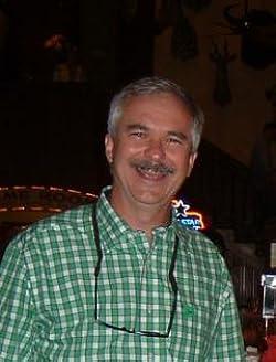 Tony Metze