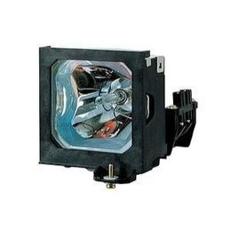 Lamp for projectors   B0047EJ9JS