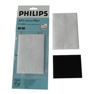 Acquisto Filtro di evacuazione afs fc8032 hr8565 per aspirapolvere philips tcx535 Prezzo offerta