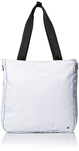 champion bag - 6