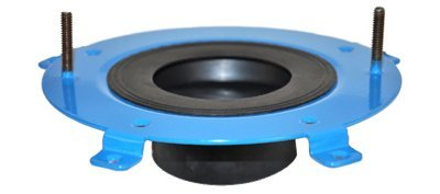 Danco 9D0010672X Hydroseat Toilet Flange Repair Kit