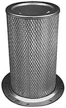 Killer Filter Replacement for UFI HYDRAULICS 2703400