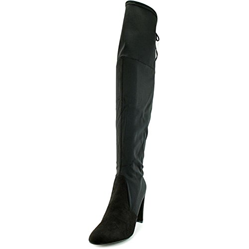Charles by Charles David Sycamore Women's Above the Knee Boots Black 8.5 M US
