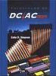 Principles of Dc/Ac Circuits