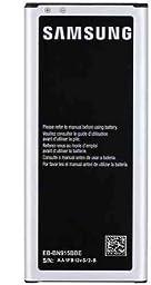 The Bestseller Batteries New OEM Samsung Galaxy Note EDGE Battery 3000 mAh EB-BN915BBU Genuine Original