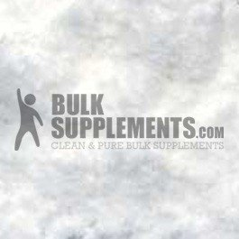 BulkSupplements-Pure-Micronized-Creatine-Monohydrate-Powder
