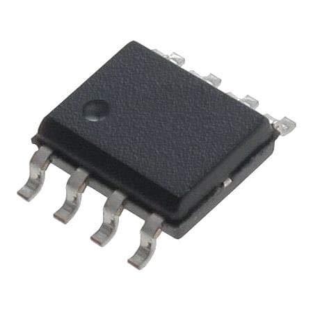 (Operational Amplifiers - Op Amps Termination Regulator 8P SOP-J Pack of 10 (BA3404FJ-GE2) )