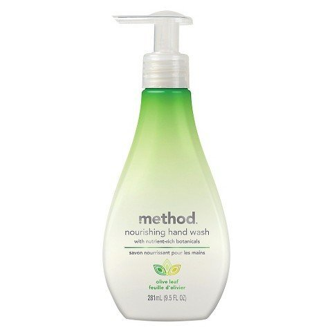 method-nourishing-hand-wash-olive-leaf
