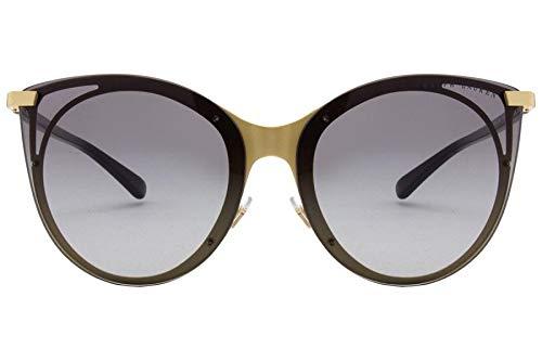 Ralph Lauren Rl7059 - Dourado Fosco/tartaruga - 900411/63