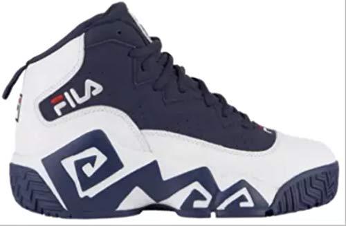 Fila Mb Mens Style: 1BM00511-125 Size: 12 from Fila