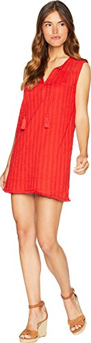 lace salsa dress - 9