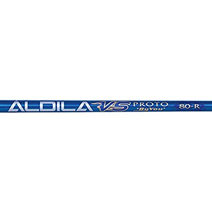 Amazon.com: Aldila VS Proto 80 Grafito 0,335 – Madera S ...