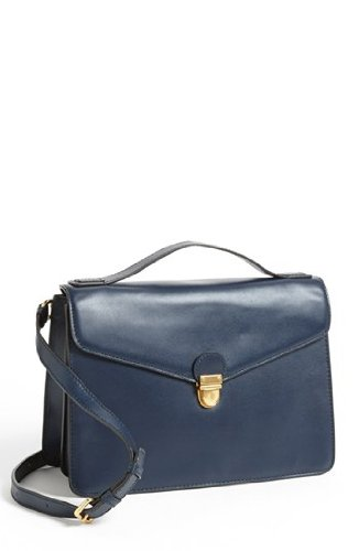Marc By Marc Jacobs Top Chicret Bag - 2