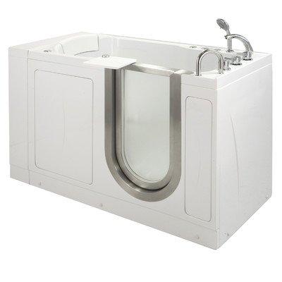 Ella Walk In Baths  93168 Petite Massage Whirlpool