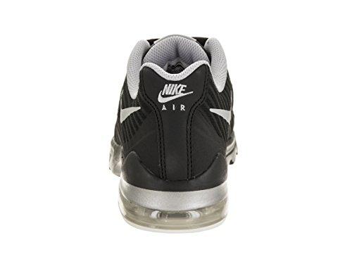 Invigor Air Baskets Femme Nike Mehrfarbig Max wFZn40