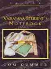 Vajrayana-Student-Notebook