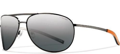 13afbd77ad Jual Smith Optics Serpico Sunglasses - Sunglasses