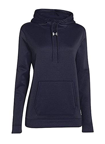 Price comparison product image Under Armour UA Storm Armour Fleece MD Midnight Navy
