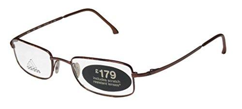 adidas-a945-unisex-boys-girls-kids-designer-full-rim-eyeglasses-glasses-45-18-120-chocolate-multicol