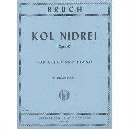 international music company cello - 8