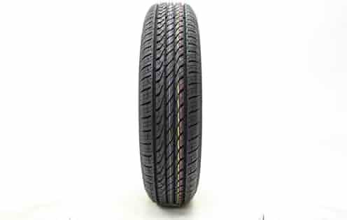 f8538237183eb Shopping BB Wheels - 90 - Tires - Tires & Wheels - Automotive on ...