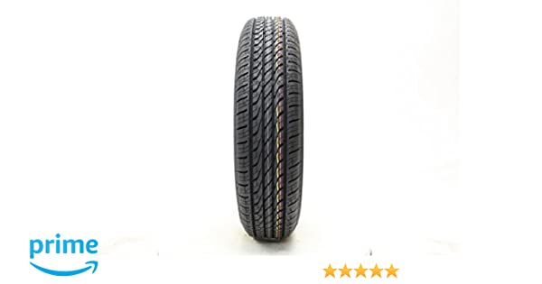 Amazon.com: Toyo Extensa A/S All-Season Radial Tire - 215/65R16 98T: Toyo: Automotive
