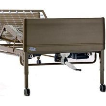 Invacare Invacare Semi-Electric Bed