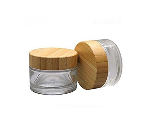 essential oils lotion containers - 9