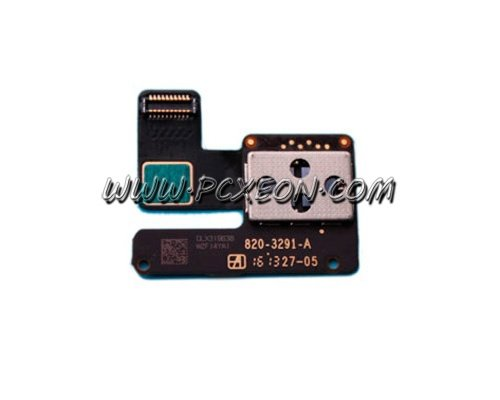 Mimi® for iPad Mini 1 & 2 IC Chip Circuit Logic Board with Flex Ribbon Cable