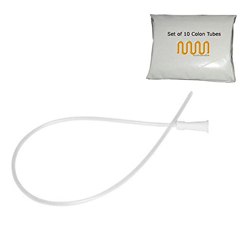 CE 0434 Approved Enema Supplies MasterMedi