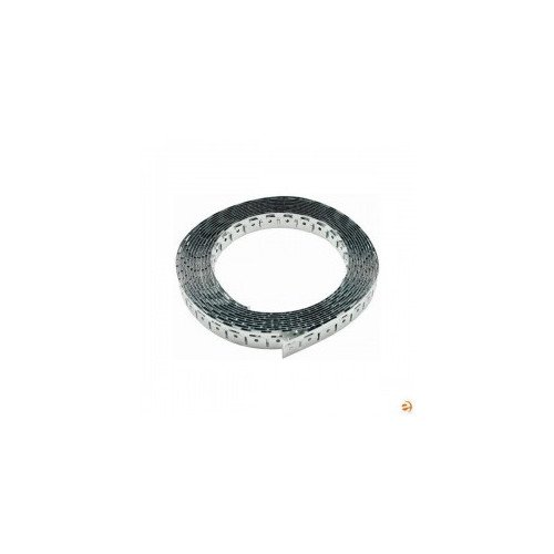 Price comparison product image Warmwire Strap, 25ft Length