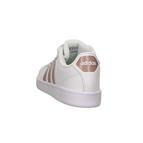 timeless design 6fb7d 75861 Advantage Chaussures W Femme De Cf 6mfgq1612047 Fitness Adid
