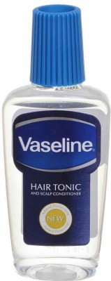 Price comparison product image Vaseline Hair Tonic and Scalp Conditioner(300 Ml)