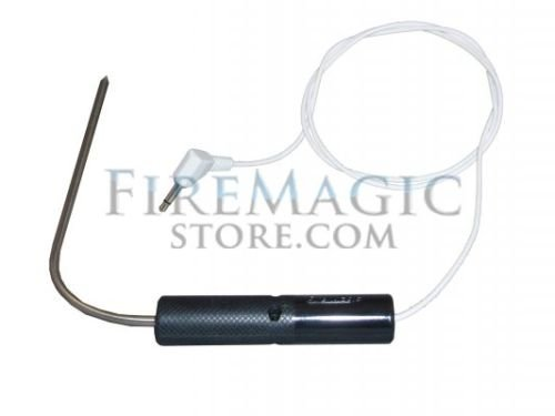 Meat Probe for Echelon, Aurora & Magnum Grills by Fire Magic Grills