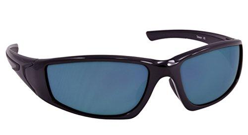 e0b30c1ddcd Bangerz HS-8300 Sunglasses