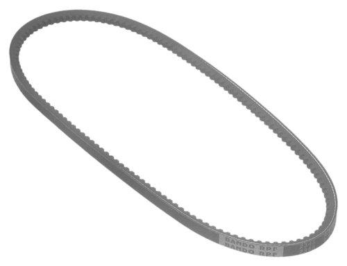 (Bando Accessory Drive Belt )