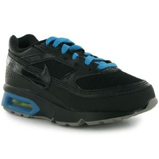 Nike Air Classic BW (PS) 313912-035