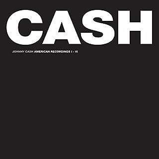 American Recordings (7LP Vinyl Box Set) by Johnny Cash (B00P2HSD28) | Amazon Products