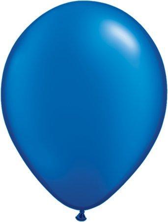 - Pearl Sapphire Blue 11