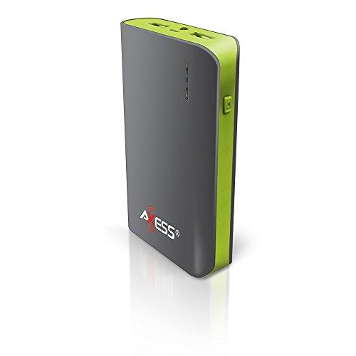 Powerbank For Smartphones - 2