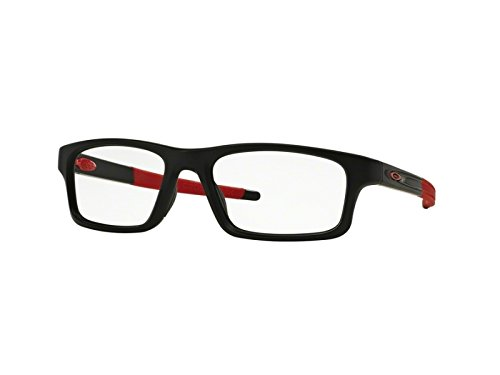 Oakley Ferrari Eyeglasses Crosslink Pitch Limited Edition - Oakley Limited Edition Sunglasses
