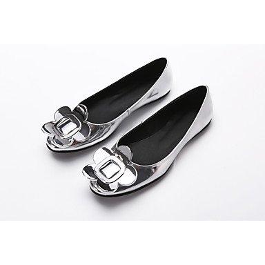 Cómodo y elegante soporte de zapatos de las mujeres pisos caída/plataforma/botas de nieve/botas de moda/botas/Gladiador/básico bomba/comodidad/novedad/tobillo rosa