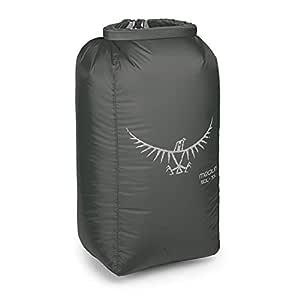 Osprey Packs Ultralight Pack Liner, M, Shadow Grey, M 5-714-3