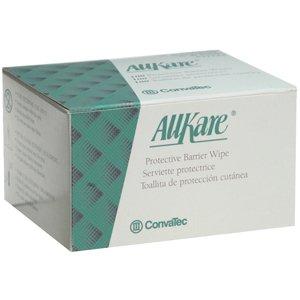 bristol-myers-squibb-37444-allkare-wipes-100-bx-1-each
