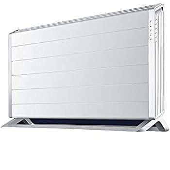 Amazon Com Mazhong Space Heaters Convection Heater Wall